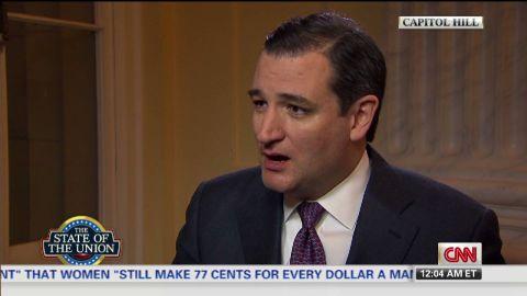 Lead intv Ted Cruz Obama imperial presidency state of the union_00004517.jpg