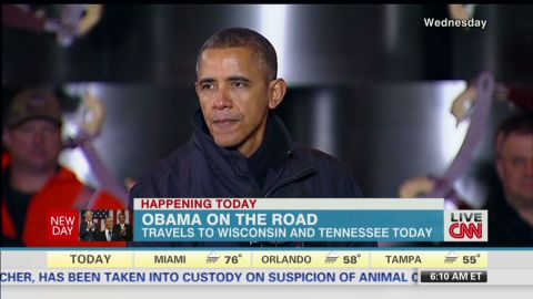 newday dnt keiler Obama hits the road 2014_00013404.jpg