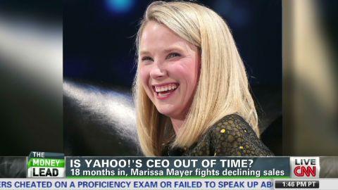 exp Lead intv Hempel Yahoo Marissa Mayer _00002001.jpg