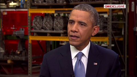 newday jake tapper obama executive orders_00001418.jpg