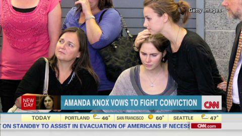 nd knox new guilty verdict_00003929.jpg