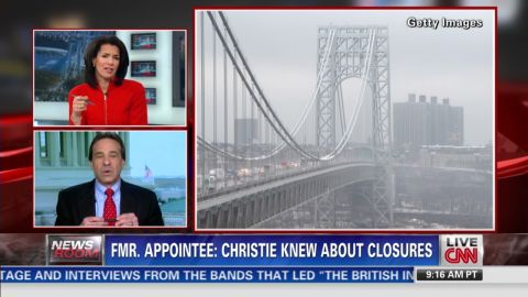 exp zeldin christie bridge scandal_00021225.jpg