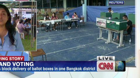 pkg mohsin thailand voting_00005804.jpg