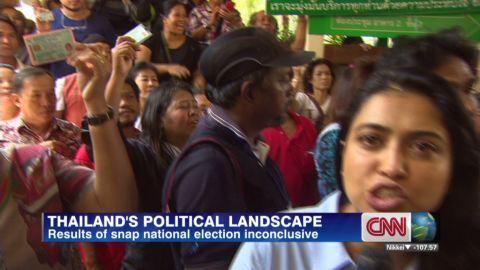 cnni moshin thailand election liveshot_00014705.jpg