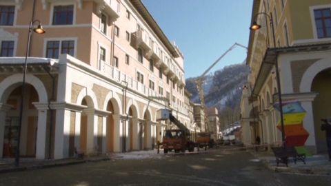 pkg watson sochi unfinished hotels_00002918.jpg