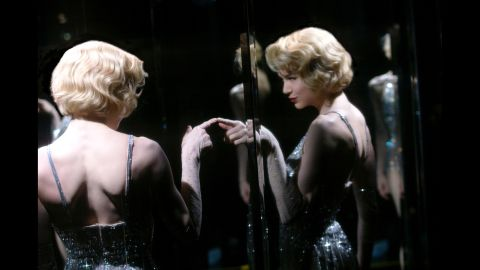 """<strong>""""Chicago"""" (2003):</strong> For years, musicals had had a rough time at the Oscars -- indeed, they'd had a rough time in Hollywood, period -- until 2002's """"Chicago"""" won best picture. The movie, which stars Renee Zellweger as a wily murderess in 1920s Chicago, won six Oscars."""