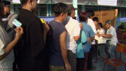 thailand bangkok elections protests duthiers lklv_00003427.jpg