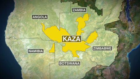 spc inside africa kavango zambezi transfrontier a_00004613.jpg