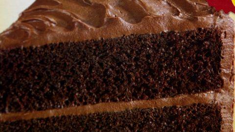 sgmd food for life nutrition myths_00013406.jpg
