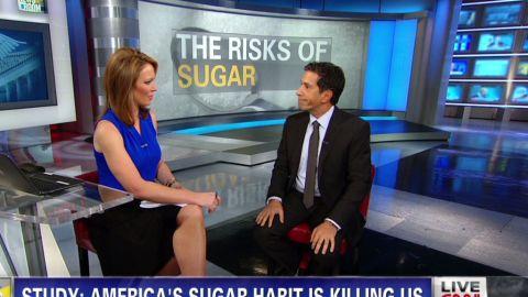 nr gupta sugar is killing us_00012507.jpg