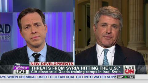 exp Lead intv McCaul Syria threat US_00003422.jpg