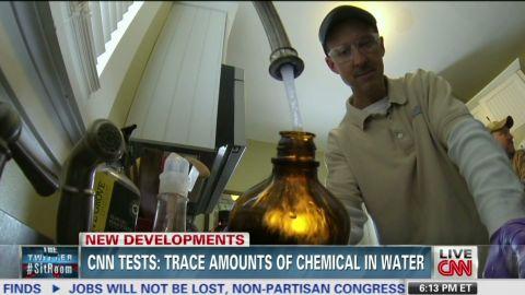 tsr dnt griffin west virginia chemical spill_00002202.jpg