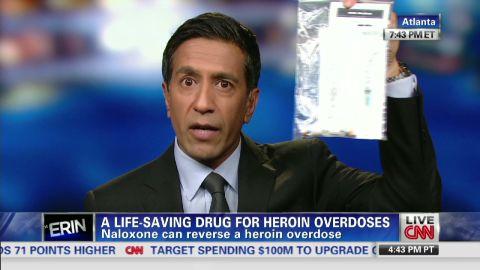 erin gupta naloxone treatment for heroin hoffman death_00030211.jpg
