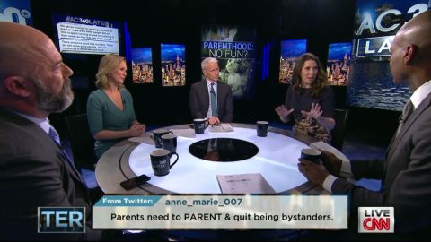 ac parenthood joy fun senior_00003926.jpg