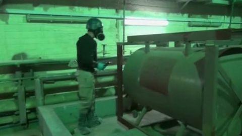 pkg chance syria chemical weapons deadline_00021825.jpg