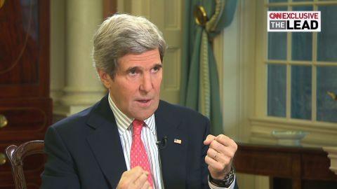 Lead intv John Kerry Syria assad improved position_00003620.jpg