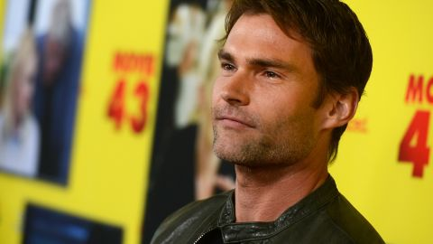"""In 2011, """"American Pie"""" star <strong>Seann William Scott</strong> checked himself into rehab to confront """"health and personal issues."""" His 30-day stay didn't change his sense of humor, though: he later joked with the UK's Independent that he'd been addicted to watching his own movies. """"Have you ever seen 'The Dukes of Hazzard'?"""" <a href=""""http://blogs.independent.co.uk/2012/05/02/seann-william-scott-were-just-trying-to-make-people-laugh/"""" target=""""_blank"""" target=""""_blank"""">he said</a>. """"Don't, it's f*****g terrible."""""""