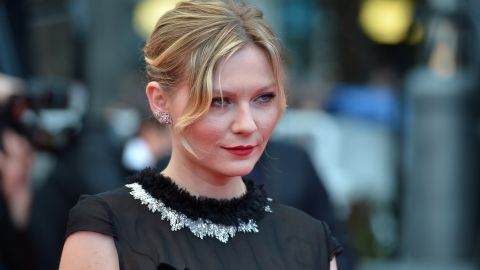Like fellow actress Eva Mendes, <strong>Kirsten Dunst </strong>spent part of 2008 seeking treatment at Utah's Cirque Lodge facility. At the time, it was speculated that Dunst's stay was prompted by too much partying, but the actress later said that she was suffering from depression.