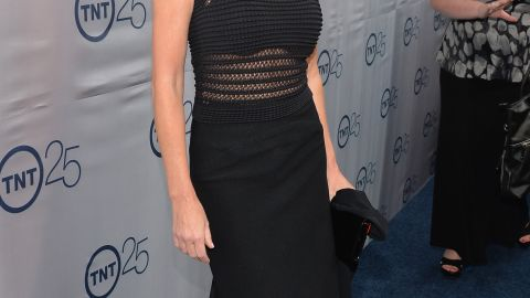 """<strong>Heather Locklear</strong> has entered rehab for both substance abuse and psychological issues. <a href=""""http://www.people.com/people/article/0,,20208453,00.html"""" target=""""_blank"""" target=""""_blank"""">In 2008, she headed for an Arizona treatment facility</a> to contend with anxiety and depression and <a href=""""http://www.people.com/people/article/0,,20564886,00.html"""" target=""""_blank"""" target=""""_blank"""">sought care again in 2012</a>, although her reps said it was not an inpatient program."""
