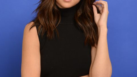 """<strong>Selena Gomez's </strong><a href=""""http://www.people.com/people/article/0,,20783560,00.html"""" target=""""_blank"""" target=""""_blank"""">rep confirmed</a> that the 21-year-old voluntarily had a two-week stay at an Arizona-based rehab center in January 2014. The rep wouldn't say what she needed treatment for, just that it didn't have anything to do with drugs or alcohol."""
