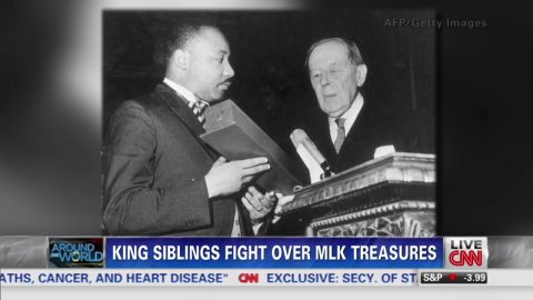 atw Blackwell martin luther king jr treasures fight_00020421.jpg