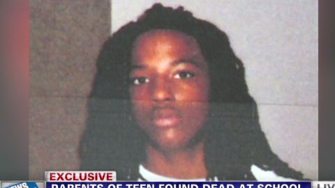 nr blackwell kendrick johnson parents to sue funeral home _00000518.jpg