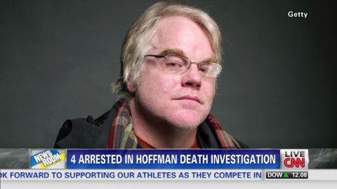 nr carroll arrests in hoffman investigation_00014222.jpg