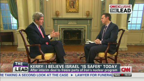 lead intv john kerry iran peace sanctions_00020602.jpg