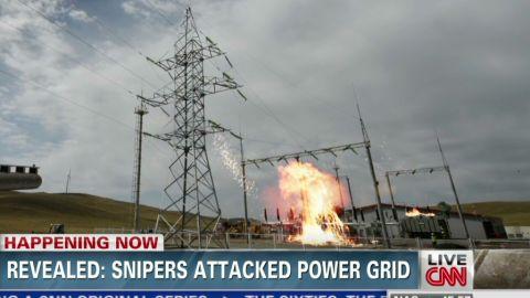 tsr dnt simon power grid sniper attack_00012524.jpg