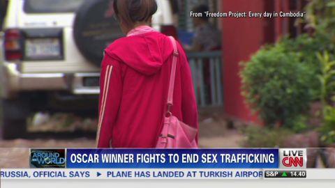 exp cnn atw sorvino human trafficking cambodia_00002001.jpg