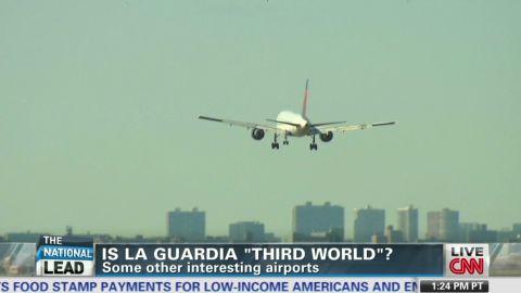 lead dnt foreman biden laguardia airport third world country_00000107.jpg