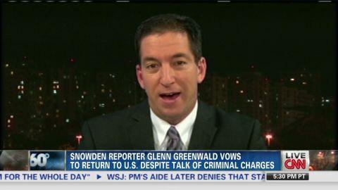 ac intv glenn greenwald us return_00024724.jpg