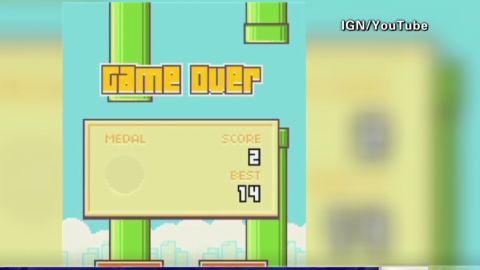 vo flappy bird valencia_00000827.jpg