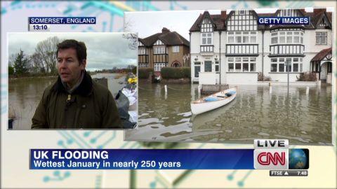 ns.chance.uk.flooding_00030902.jpg