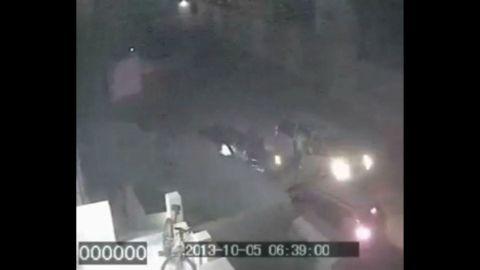 ctw libya al libi capture video robertson_00012005.jpg