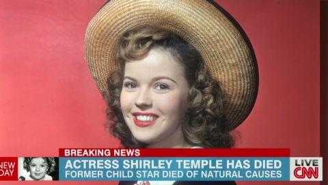 Shirley Temple Maltin Newday _00000401.jpg
