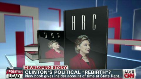 exp Lead intv authors HRC Hillary Clinton GOP attack_00072716.jpg