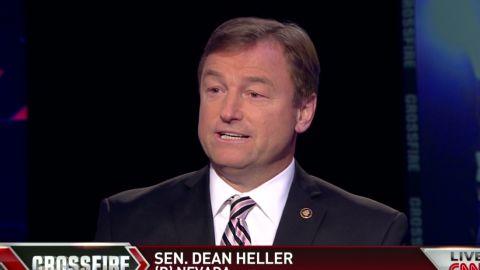 Sen. Heller: Ted Cruz is wrong to filibuster_00020501.jpg