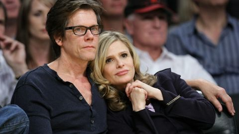 """<a href=""""http://www.cosmopolitan.com/celebrity/exclusive/why-your-fights-should-be-clean"""" target=""""_blank"""" target=""""_blank"""">Kevin Bacon on how to stay married</a>: """"Keep the fights clean and the sex dirty."""""""