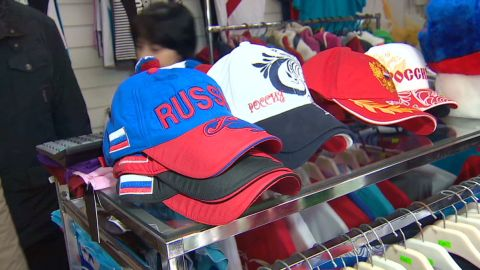 pkg lee sochi shopping olympic souvenirs _00002423.jpg