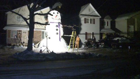 dnt pa giant snowman_00000012.jpg