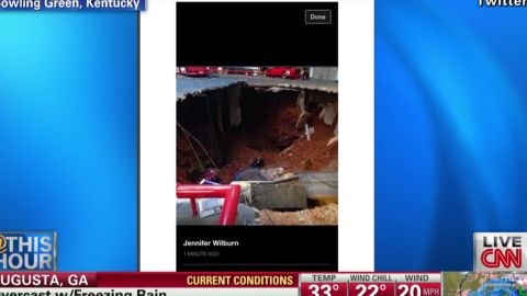ath tell 8 corvettes swallowed by sinkhole_00001025.jpg