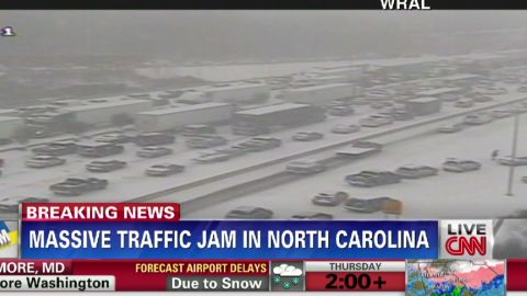 nr raleigh durham north carolina traffic jam_00005719.jpg