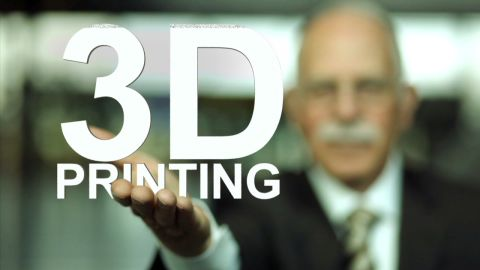 spc make create innovate 3d printing_00005118.jpg