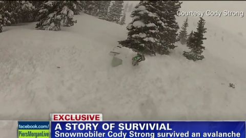 pmt intv cody strong avalanche survivor_00014603.jpg