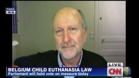 intv vause child euthanasia_00045101.jpg