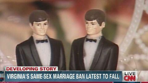 tsr johns same sex ban struck down virginia_00021702.jpg