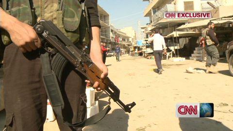 cnni damon syria preview _00013327.jpg