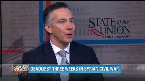 exp SOTU.JIM.SCIUTTO.SYRIA.SITUATION.UPDATE_00002001.jpg