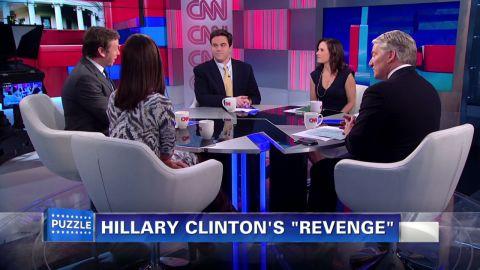 IP Hillary Clinton's strategy_00020805.jpg